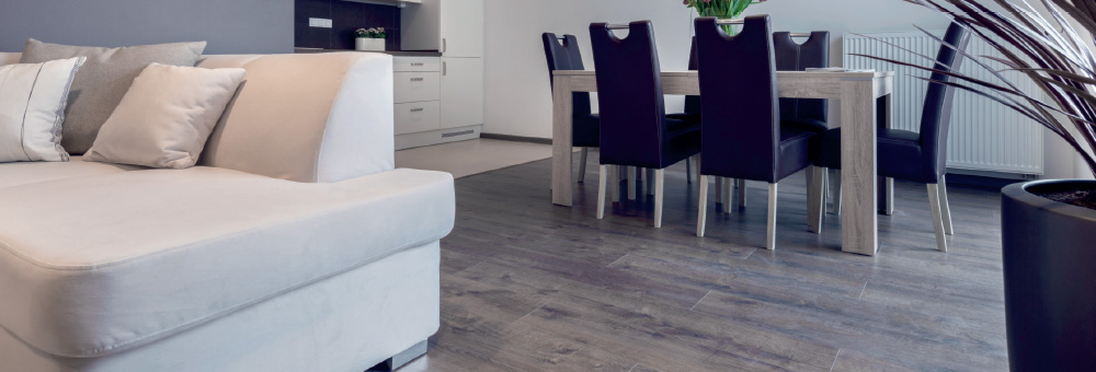 links immobilien bussmann frey ag. Black Bedroom Furniture Sets. Home Design Ideas
