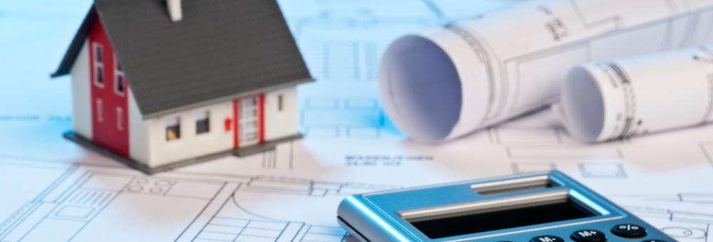 immobilien schatzungen bussmann frey ag. Black Bedroom Furniture Sets. Home Design Ideas